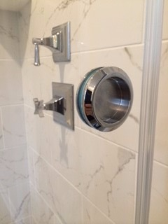 Shower Door Handles Hinges Towel Bars Amp Other Shower