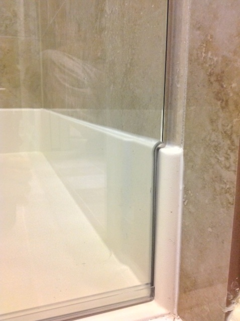 Glass Replacement Replacement Glass Raleigh Nc