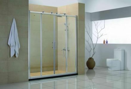 Cleaning Glass Shower Doors 3 930631 Mia Shower Doors