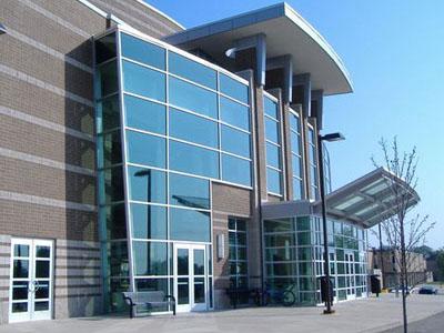 Commercial Buildings For Sale Durham